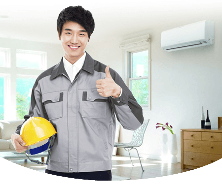Fong Yang Residential Services